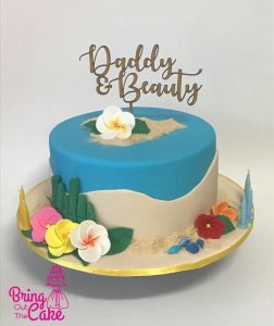 custom made cakes berwick frankston dandenong